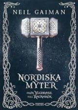 nordiska myter fran yggdrasil till ragnarok